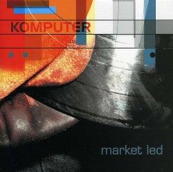Komputer - Market Led