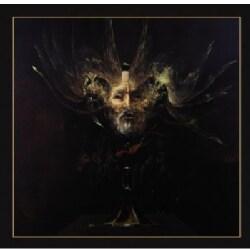 BEHEMOTH - SATANIST