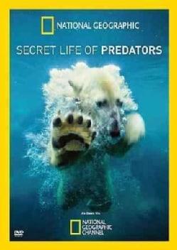 Secret Life Of Predators (DVD)