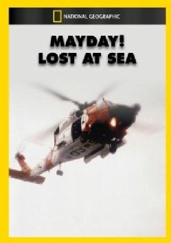 Mayday! Lost At Sea (DVD)