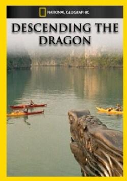 Descending the Dragon (DVD)