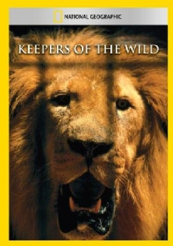 Keepers Of The Wild (DVD)