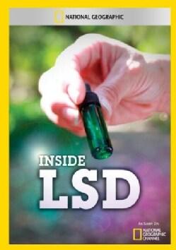 Inside LSD (DVD)