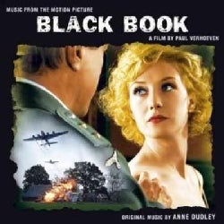 Various - Black Book (OST)
