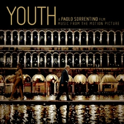 Various - Youth (OST)