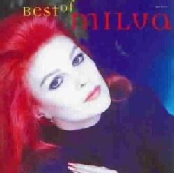 Milva - Best of Milva