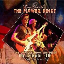 Tour Kaputt (DVD)