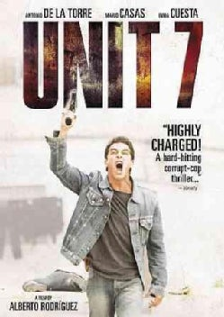 Unit 7 (DVD)