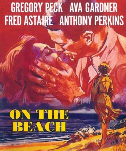 On the Beach (Blu-ray Disc)