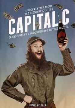 Capital C (DVD)