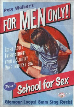 For Men Only/School for Sex