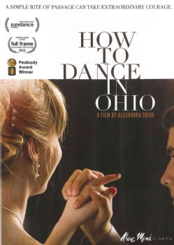 How to Dance in Ohio (DVD)