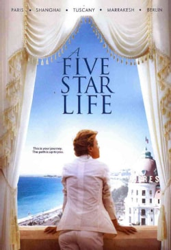 A Five Star Life (DVD)