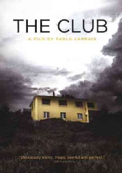 The Club (DVD)