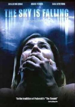 The Sky Is Falling (DVD)
