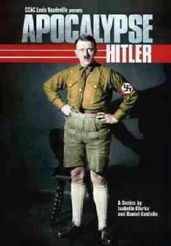 Apocalypse: Hitler (DVD)