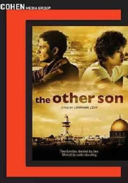 The Other Son (DVD)