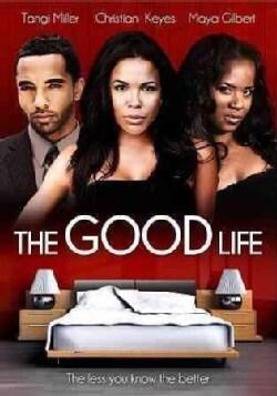 The Good Life (DVD)