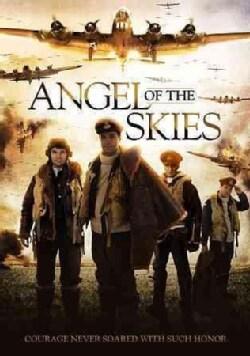 Angel of the Skies (DVD)