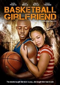 Basketball Girlfriend (DVD)