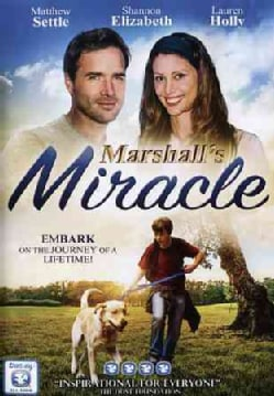 Marshall's Miracle (DVD)