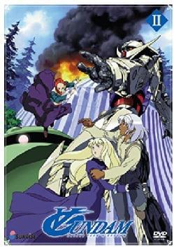Turn a Gundam: Part 2 DVD Collection (DVD)