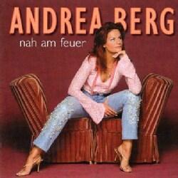 Andrea Berg - Nah Am Feuer