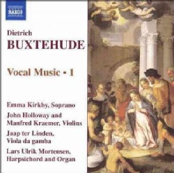 Emma kirkby monteverdi duets solos free shipping on for P a furniture kirkby