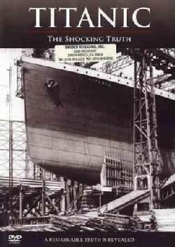 Titanic: The Shocking Truth (DVD)