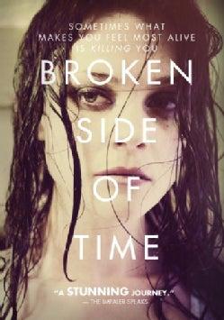 Broken Side of Time (DVD)