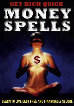 Get Rich Quick: Money Spells (DVD)