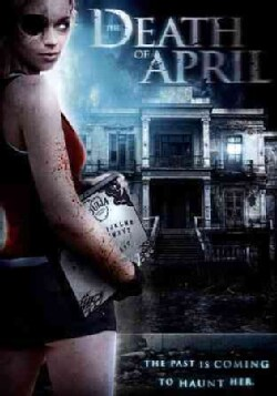 Death of April (DVD)