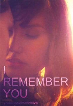 I Remember You (DVD)