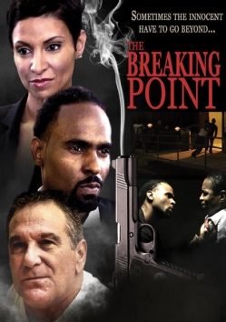 The Breaking Point (DVD)