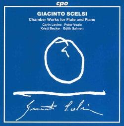 Various - Scelsi: Chamber Music
