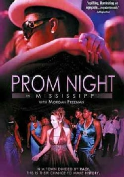 Prom Night In Mississippi (DVD)