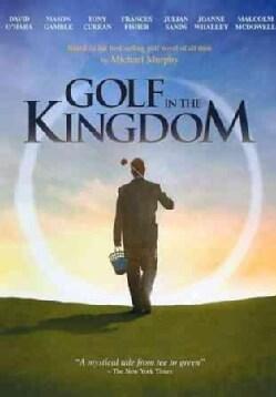 Golf in the Kingdom (DVD)