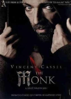 The Monk (DVD)