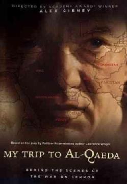 My Trip to Al-Qaeda (DVD)