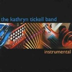 Kathryn Band Tickell - Instrumental