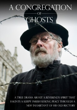 A Congregation of Ghosts (DVD)