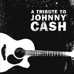 Various - A Tribute To Johnny Cash