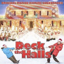 Various - Deck the Halls (OST)