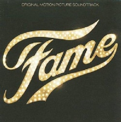 Various - Fame (OST)
