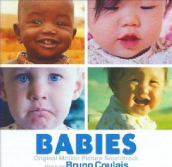 Various - Babies (OST)