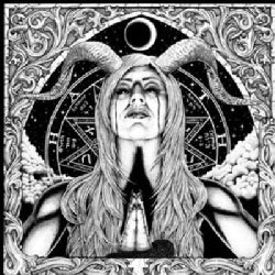 Ringworm - Hammer Of The Witch