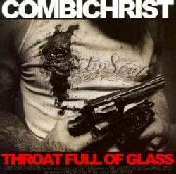 Combichrist Today We Are All Demons - Box Of Demons