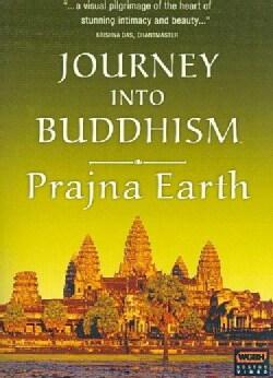 Journey into Buddhism - Prajna Earth (DVD)