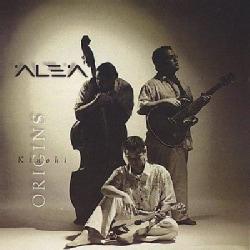 Alea - Origins/Kinohi