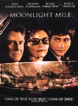 Moonlight Mile (DVD)